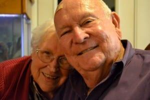 Relatieproblemen oplossen en samen gelukkig oud worden - Coach Chris